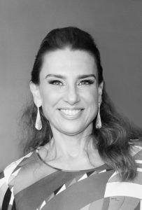 Beatriz Henriques