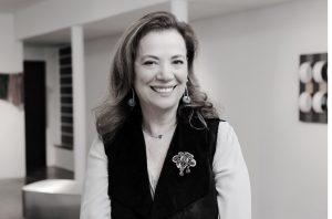 Ana Lucia Rodarte