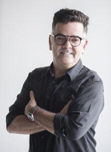 Cássio Gontijo