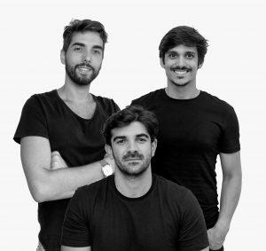 Duo Arquitetos + Plante Comigo