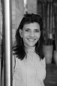 Beatriz Siqueira e Arquitetos Associados