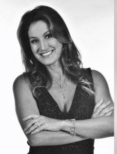 Ana Paula Massote Rohlfs