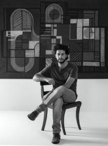 João Uchôa