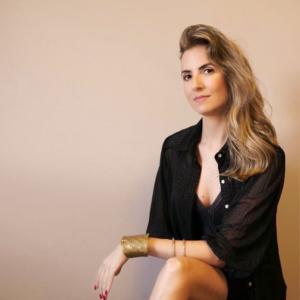 Manoela Beneti