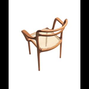 Cadeira Cariri
